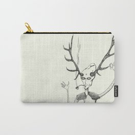 The Druid Carry-All Pouch