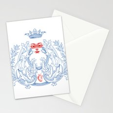 Mother Natue Stationery Cards