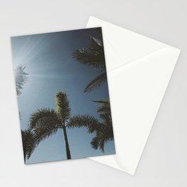 Palmy Stationery Cards