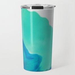 in a box Travel Mug