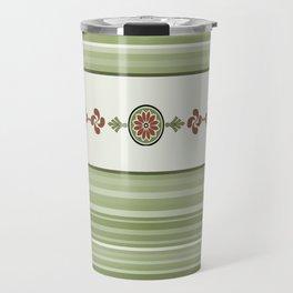 LAUBURU Travel Mug