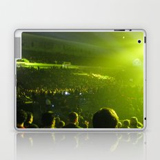 AC/DC  Laptop & iPad Skin