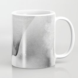 Making Love Coffee Mug