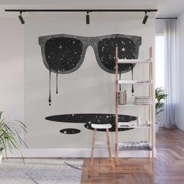Expand Your Horizon II Wall Mural