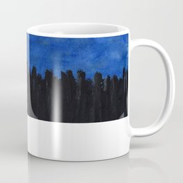 Estonia 100 Coffee Mug