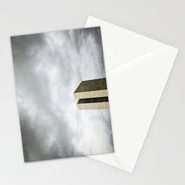 Brasilia, Brazil  Stationery Cards