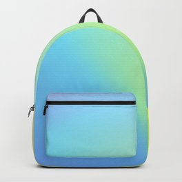 Deco (28) Backpack