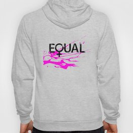 Women's Rights Hoody