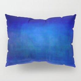 Crzy Monster, Inc Pillow Sham
