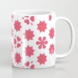 Paddy Paws Coffee Mug