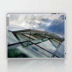 Greenhouse Laptop & iPad Skin