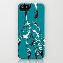 03 iPhone Case