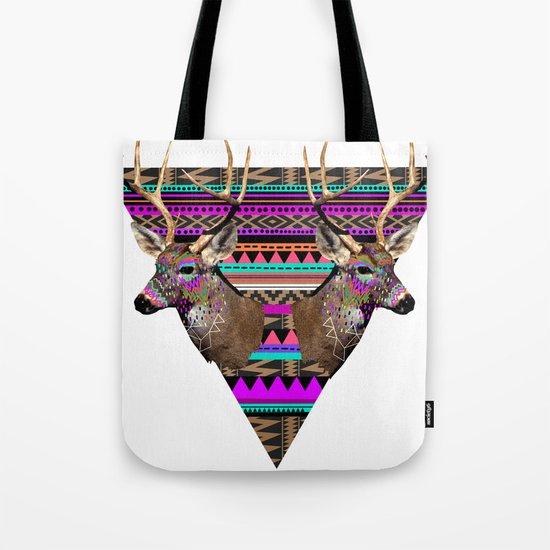 KEEPER OF MY SOUL▲ Tote Bag