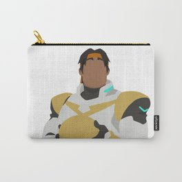 Hero Hunk - Voltron Legendary Defender Carry-All Pouch