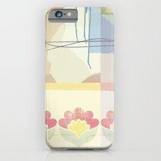 Wallpaper iPhone 6s Slim Case