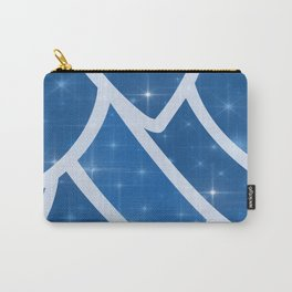 Young Viktor Carry-All Pouch