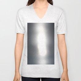 Bright Unisex V-Neck