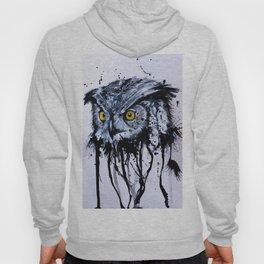 OVO OWL Hoody