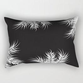 Tropical design 013 Rectangular Pillow