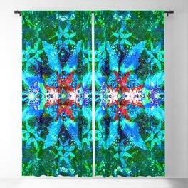 Avalon Breath (Morning) Blackout Curtain
