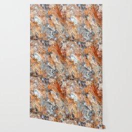 Rusty Rock Textures 47 Wallpaper