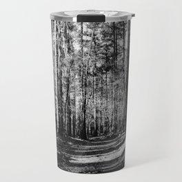 Forest Trail Travel Mug