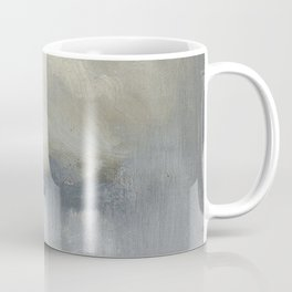 Tom Thomson - Landscape with Stormclouds - 1913 Coffee Mug