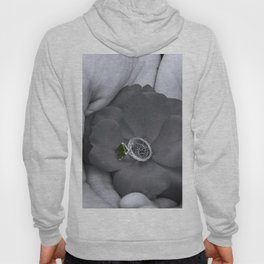 The Ring Hoody