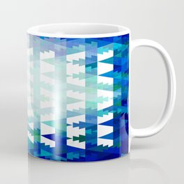 folklor puzzle Coffee Mug