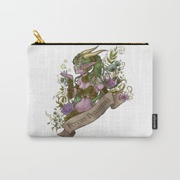 Forever Dreaming Carry-All Pouch