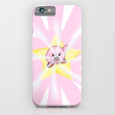 Kirby Slim Case iPhone 6s