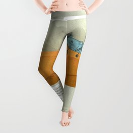 Le Petit Prince  Leggings