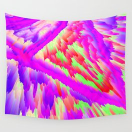Hype Divine Wall Tapestry