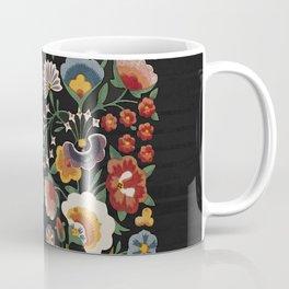Plant a garden Coffee Mug