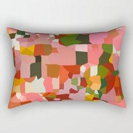 SAHARASTR33T-87 Rectangular Pillow