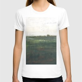Farm Pasture T-shirt