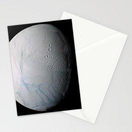 Phenomenal Dwarf Planet Ceres Satellite Telescope Ultra HD Stationery Cards