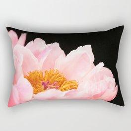 Haute Couture #4 Rectangular Pillow