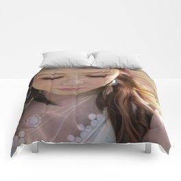 G.E.M. 另一個童話 My Fairytale EP Comforters