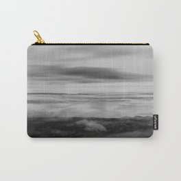 Touching the sky Carry-All Pouch
