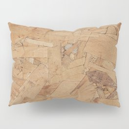Art Pillow Sham