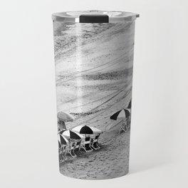 Myrtle Beach Sands Travel Mug