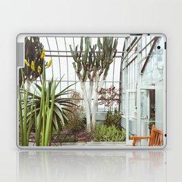 Cactus Mood Laptop & iPad Skin