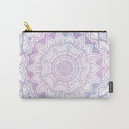 subdued Carry-All Pouch