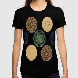 Karlie 1 T-shirt
