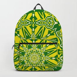 Oriental Kaleido 10181A Backpack