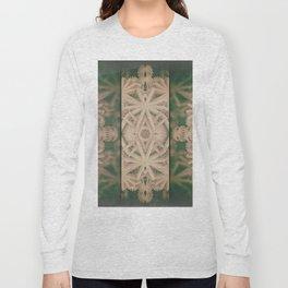 Gzonomenhle Long Sleeve T-shirt