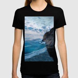 Coast 9 T-shirt