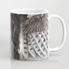 Chilali Mug