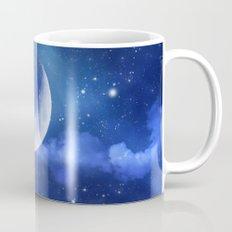 Moonfox Mug